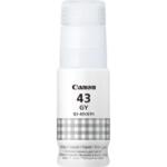 Canon GI-43GY Origineel