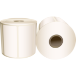 CAPTURE Thermal Label Roll - 76mm (W)