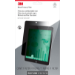 3M Privacy Filter for iPad Mini 1/2/3/4 - Portrait