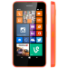 Microsoft Lumia 635 4G 8GB Orange