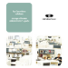 HP OpenView Storage Allocator 1 TB LTU