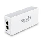Tenda POE30G-AT PoE adapter Gigabit Ethernet