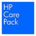 HP Proactive BladeSystem Service