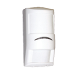 Bosch ISC-PDL1-W18G Wired White motion detector