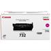 Canon 6261B002 (732M) Toner magenta, 6.4K pages