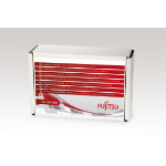 Fujitsu 3586-100K Consumable kit