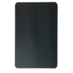 OWC OWCSSD95MMSPFL Black drive bay panel