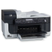 HP Officejet J6410 All-in-One Printer, Fax, Scanner, Copier