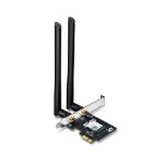 TP-LINK ARCHER T5E networking card Internal WLAN / Bluetooth 867 Mbit/s