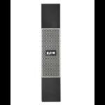 Eaton 9SXEBM36R UPS battery Sealed Lead Acid (VRLA) 9 Ah 36 V