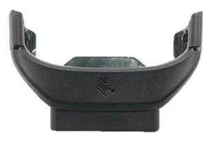 Zebra ADPTR-TC56-USBC-01 accesorio para dispositivo de mano Negro