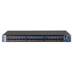 Hewlett Packard Enterprise Mellanox InfiniBand QDR/FDR10 36P RAF Switch
