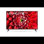 "LG 43UN80006LC TV 109,2 cm (43"") 4K Ultra HD Smart TV Wifi Negro"