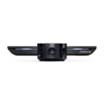 Jabra PanaCast 13 MP Zwart 3840 x 1080 Pixels 30 fps