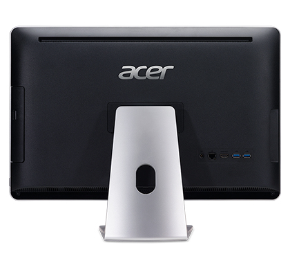 ACER ASPIRE Z20-730 DRIVERS FOR WINDOWS MAC