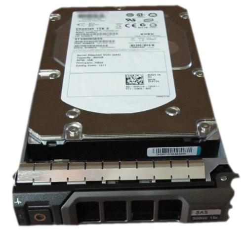 Hypertec FDEL-K40 computer case part Universal HDD Cage
