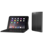 ZAGG ID8BSF-BBG mobile device keyboard Black Bluetooth