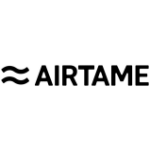 Airtame AT-DG2-WA-3Y warranty/support extension