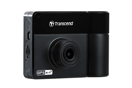 Transcend DrivePro 550 64GB