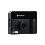 Transcend DrivePro 550 Full HD Black Wi-Fi