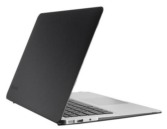 "Speck SPK-A2472 13"" Cover Black notebook caseZZZZZ], SPK-A2472"