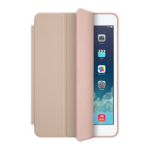Apple Smart Folio Beige