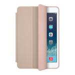 Apple Smart Tablet folio Beige