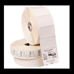 Zebra Z-Select 2000D White Roll