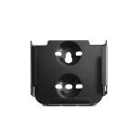 SoundXtra SDXATVM1021 flat panel mount accessory