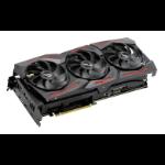 ASUS ROG -STRIX-RTX2080S-O8G-GAMING GeForce RTX 2080 SUPER 8 GB GDDR6