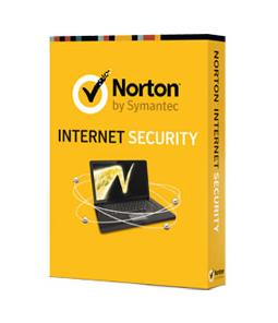 Symantec Norton Security Premium 3.0 Full license 1 license(s) 1 year(s) German