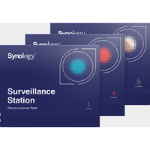 Synology Device License Pack 8 license