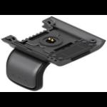 Honeywell 8680I505RINGMT mounting kit