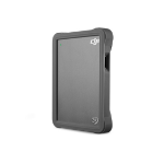 Seagate DJI Fly Drive external hard drive 2000 GB Grey