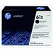 HP C8061X (61X) Toner black, 10K pages