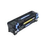 HP C8519-69036 Fuser kit