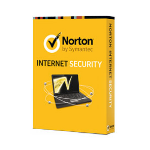 Symantec Norton Security Deluxe 3.0 Full license 3 license(s) 1 year(s) German