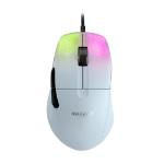 ROCCAT Kone Pro mouse Right-hand USB Type-A Optical 19000 DPI