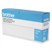 Brother TN-02C Toner cyan, 8.5K pages