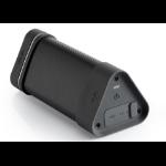 Hercules 04Plus 5 W Stereo portable speaker Brown