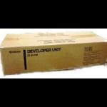 Kyocera 302BL93018 (DV-700) Developer unit