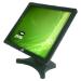 "10POS TS-19V monitor pantalla táctil 48,3 cm (19"") 1280 x 1024 Pixeles Negro Single-touch Mesa"