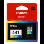 Canon CL-441 Original