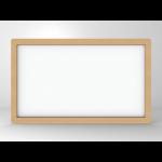 Sony FC-49BZ35F/WO flat panel accessory Frame