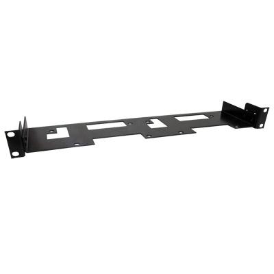 Digi 301-9001-01 rack accessory