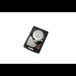 IBM 300GB SAS internal hard drive HDD