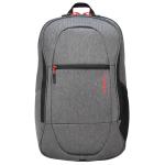 "Targus Urban 16"" Backpack Black, Grey"