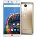 Wileyfox Swift 2 Plus 4G 32GB Gold