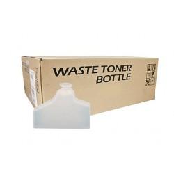 KYOCERA 302K093110 (WT-895) Toner waste box