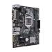 ASUS PRIME H310M-D LGA 1151 (Socket H4) Intel® H310 Micro ATX